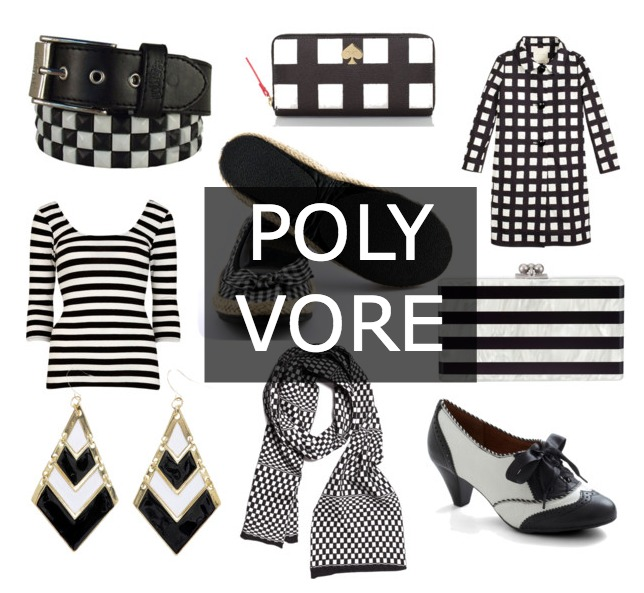 polyvore-for-e-commerce-brands.jpg