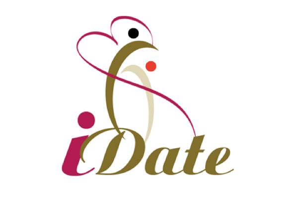 Dating on internet essay