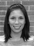 Patricia Calalang