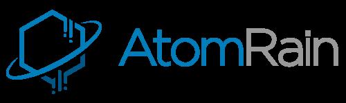 AtomRain