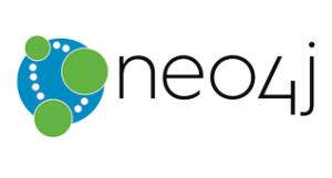 neo4j-logo-280-150