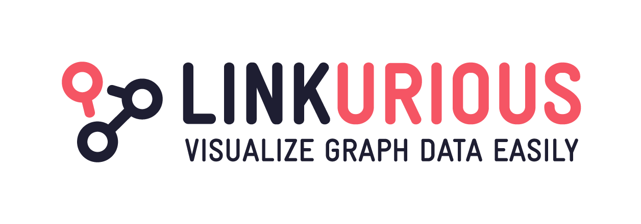 Graph Visualization with Linkurious Enterprise V1