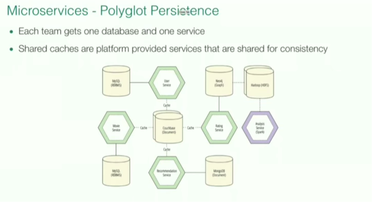 Watch Bastani & Long Present on Polyglot Persistence for Microservices with Spring Cloud and Neo4j