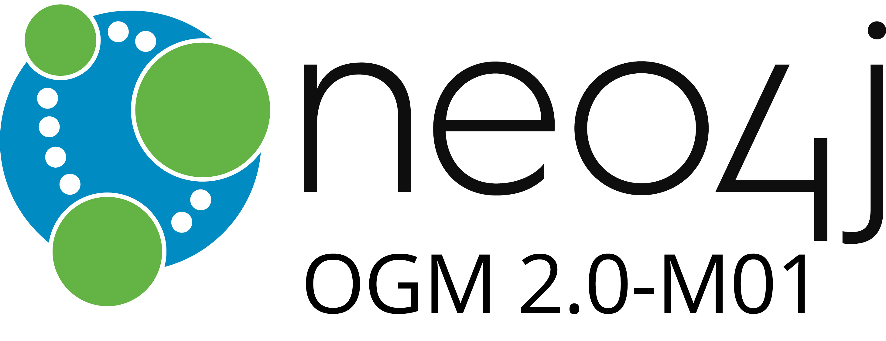 Learn about the Neo4j OGM (Object Graph Mapper) 2.0 Milestone 1 Release