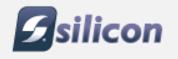 Silicon.de
