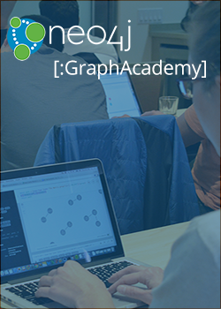Online Training: Getting Started with Neo4j