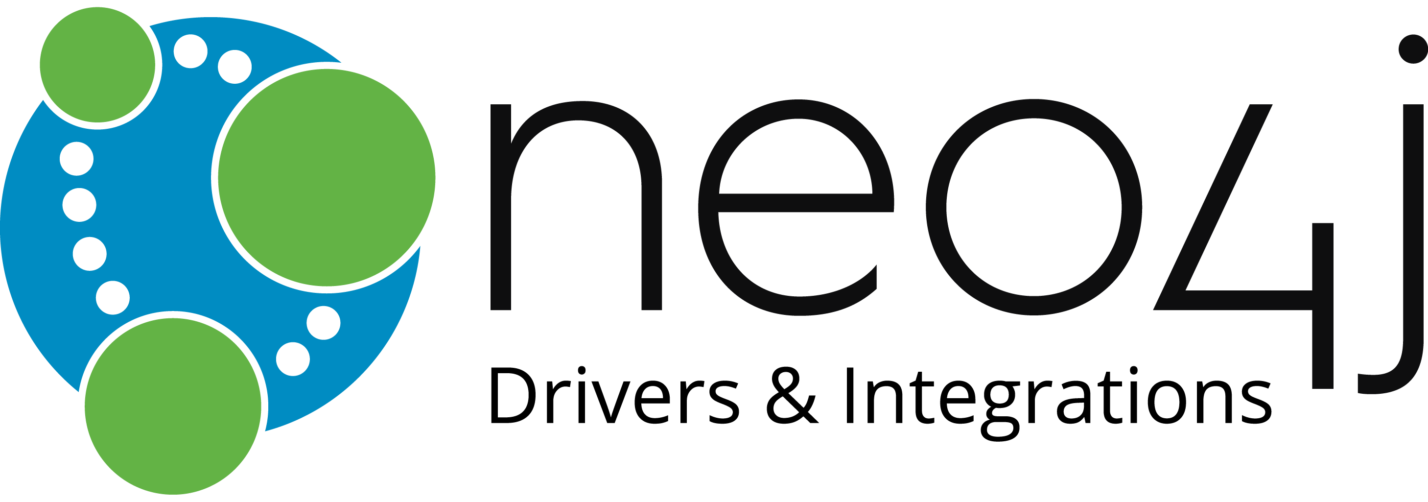 For RDBMS Devs: Learn How to Connect to a Graph Database Using Various Language Drivers for Neo4j