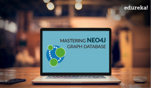 Learn All about This New Online Neo4j Course Offered by Edureka