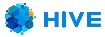 Hive Software