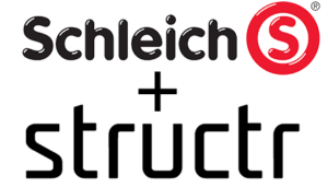 Learn How Schleich Used Structr (and Neo4j) for Effective Semantic Product Management