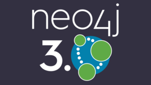 Learn All about the Official Release of Neo4j 3.0, including Scale, Productivity and Deployment
