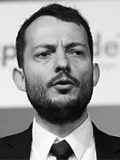 Jesús Barrasa