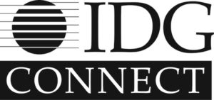 IDG-Connect