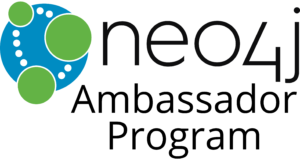Learn more about the new Neo4j Ambassador program and meet the 2016 Neo4j Ambassadors