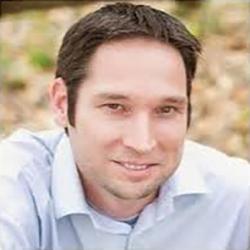 Kyle Kothe, VP Engineering, Wayblazer