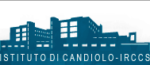 Neo4j-candiolo-cancer-institute-lifesaving-research