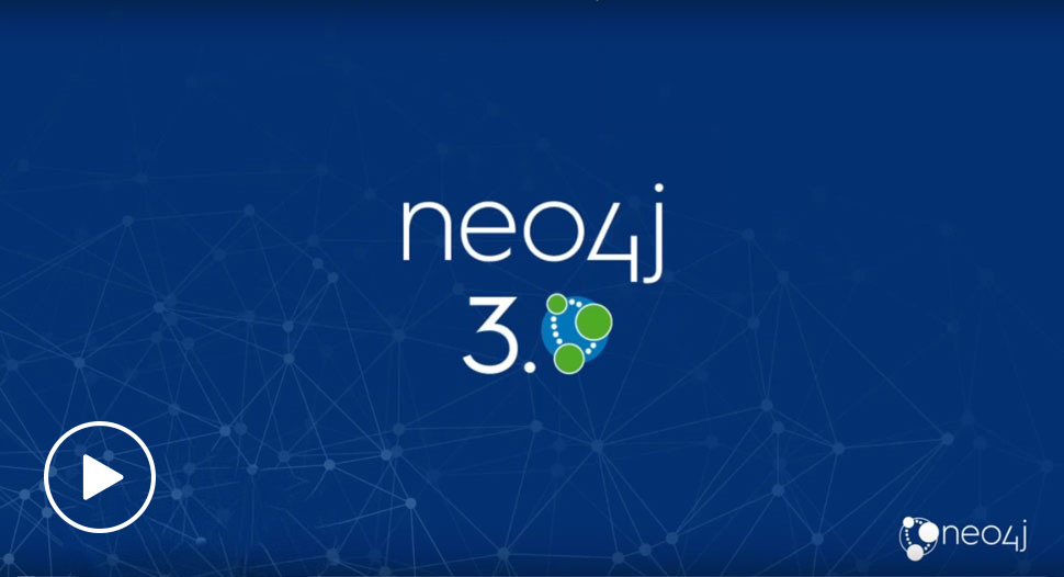 Introducing Neo4j 3.3