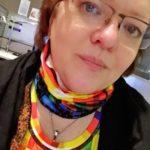 Karen Lopez, Principal Consultant, InfoAdvisors