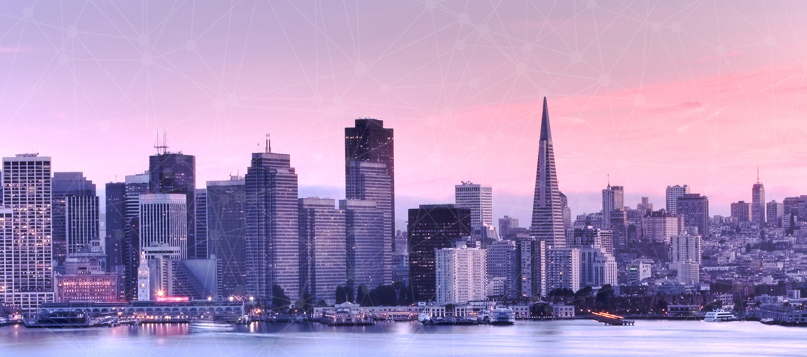 Learn the top 10 reasons to attend the GraphConnect San Francisco conference in 2016