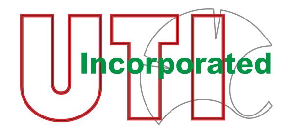 Neo4j Partner: UTI Inc.