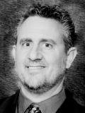 Jason Zagalsky
