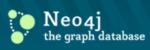 neo4j-20010