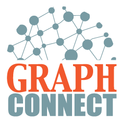 GraphConnect SF 2012