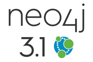 Neo4j 3.1