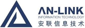 Neo4j Partner: An-Link