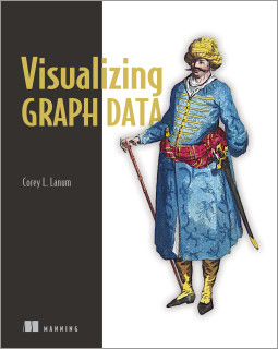 Manning: Visualizing Graph Data