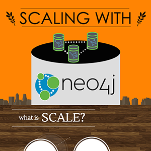 Understand the Neo4j Scalability Package with This In-Depth Infographic