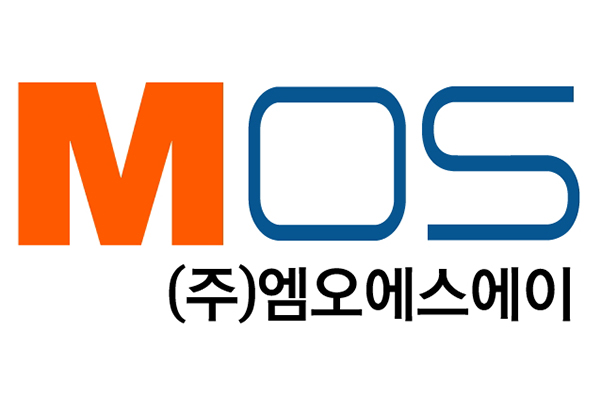 Neo4j Partner: MOS, Korea