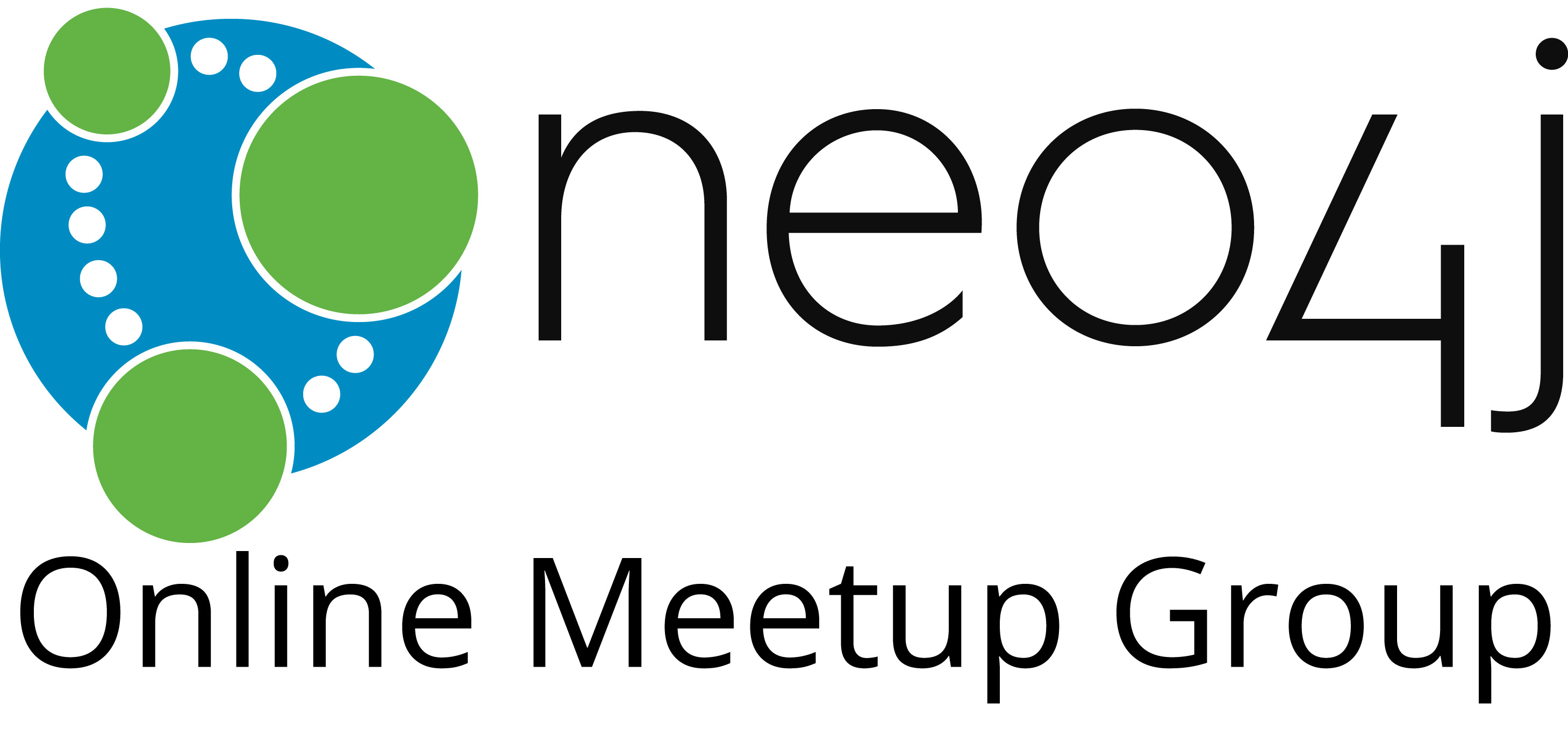 Learn all about the reintroduction of the Neo4j Online Meetup group and register for more updates