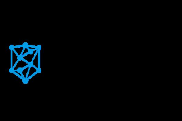 Startup Program 2017: SafeGraph