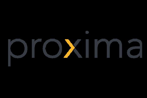 Startup Program 2017: proxima