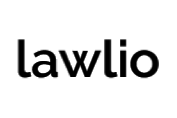 Startup Program 2017: lawlio