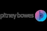 Neo4j Customer: Pitney Bowes