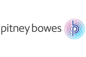 Neo4j Customer: Pitney Bowes