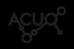 Neo4j Customer: Acuo