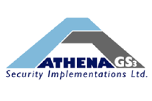 Neo4j Customer: Athena