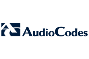 Neo4j Customer: Audio Codes