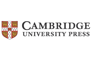 Neo4j Customer: Cambridge University Press