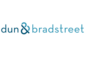 Neo4j Customer: Dun and Bradstreet