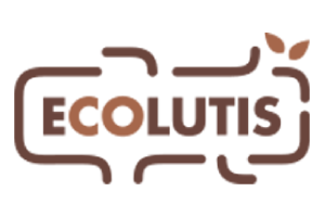 Neo4j Customer: Ecolutis