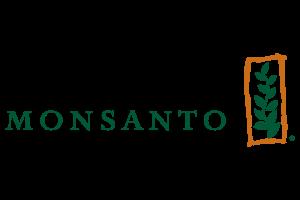 Neo4j Customer: Monsanto
