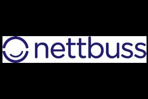 Neo4j Customer: nettbuss
