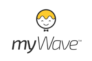 Neo4j Customer: myWave