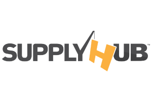 Neo4j Customer: SupplyHub