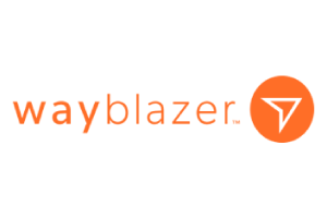 Neo4j Customer: Wayblazer