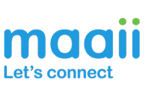 Neo4j Customer: Maaii
